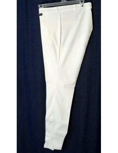 Pantalón de Concurso Eurostar Corsar