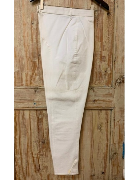 RANGER BILLY ANATOMIC MAN SHOW BREECHES
