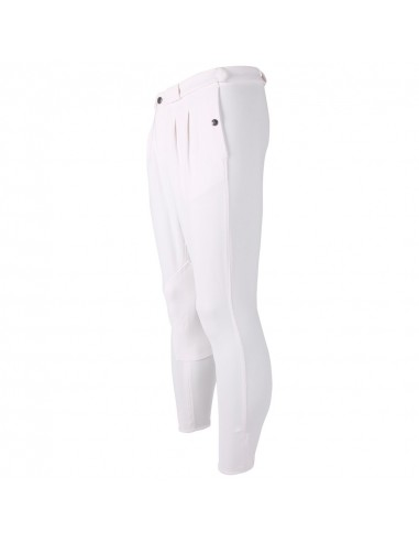 PIKEUR JUPIPET MAN COMPETITION BREECHES