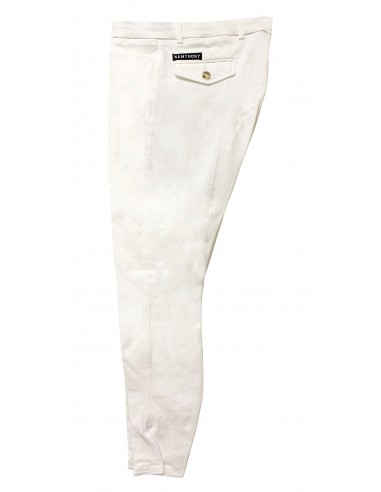 PANTALON DE CONCURSO KENTUCKY BOSTON