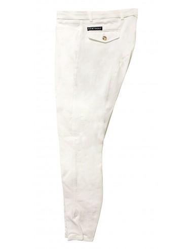 Pantalón de Concurso Kentucky Boston
