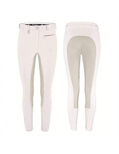 Pantalón de Concurso Pikeur Lugana para Mujer