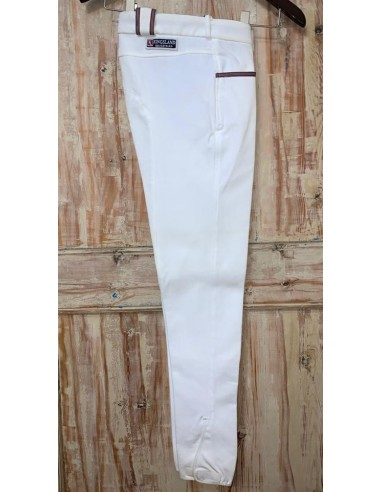 Kingsland Jessica Fancy Competition Breeches