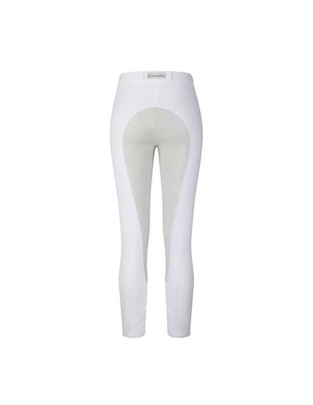 Cavallo Champion Woman Competition Breeches