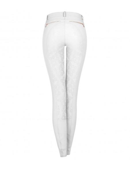 Pantalón de Concurso Goya
