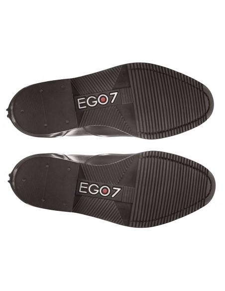 Botas de Equitación Ego7 Orion Negro