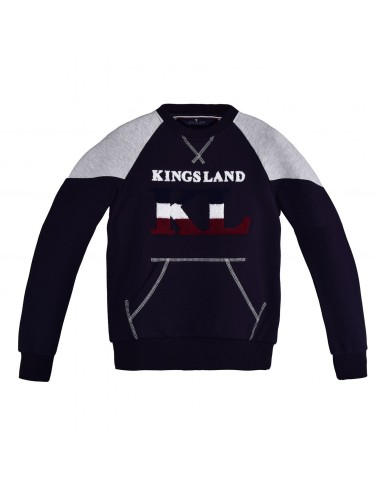 Jersey Kingsland Harells Junior