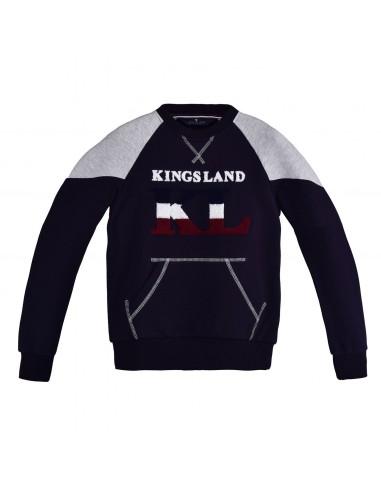 Kingsland Harrels Junior Jersey