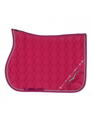 Jumping Saddle Pad Animo Wuxi
