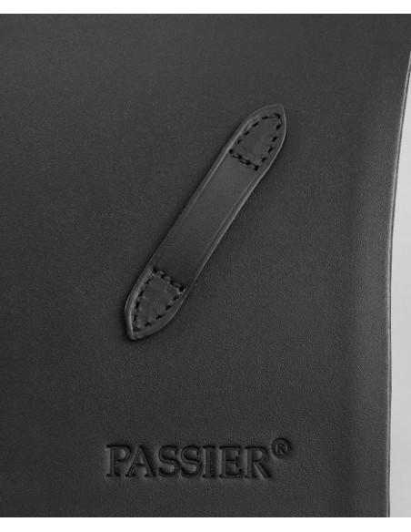 Silla de Doma Passier GG Extra