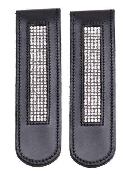 Clip para Botas SD Design Diamond Crystals