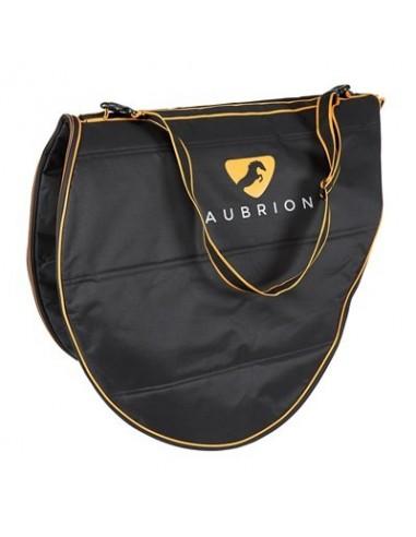Bolsa para Silla de Montar Aubrion