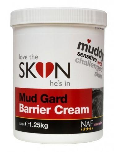 Crema Protector Mud Gard