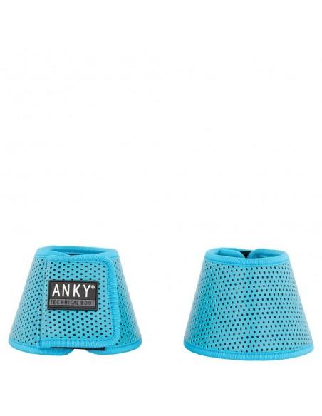 Campanas Anky SS20