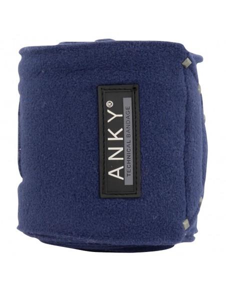 Vendas de Trabajo Anky ATB201001