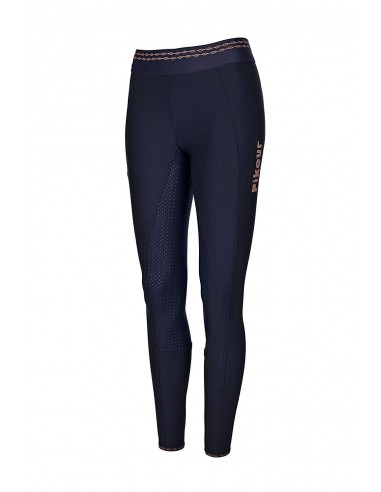 Pikeur Juli Athleisure Full Grip Legging