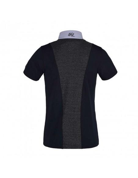 Kingsland Demi Girls Show Shirt