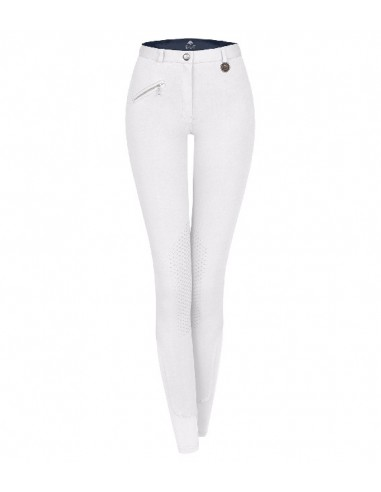 ELT FUNKTION SPORT SILICON COMPETITION BREECHES