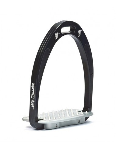 TECH STIRRUPS CLASSIC JUMPING ATHENA