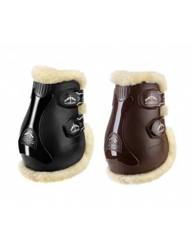 REAR BOOTS VEREDUS PROJUMP SAVE THE...