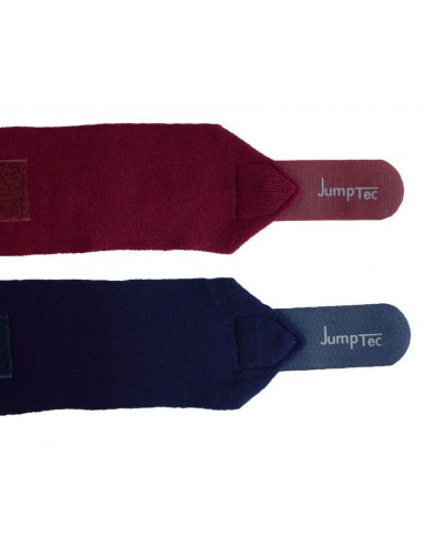 VENDAS DE DESCANSO JUMPTEC 250CM