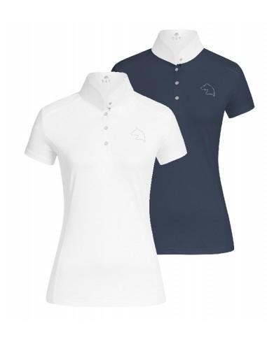 ELT Cindy Woman Competition Shirt