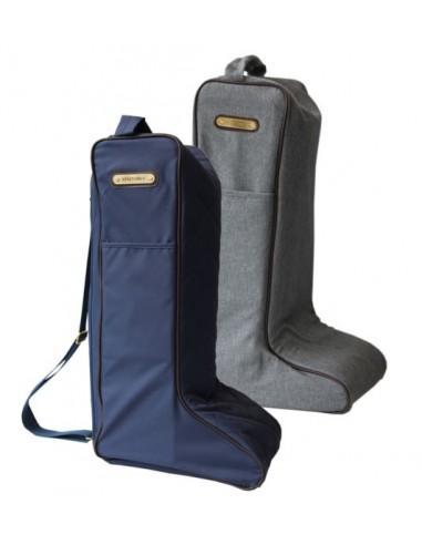 Bolsa para Botas Kentucky Horsewear
