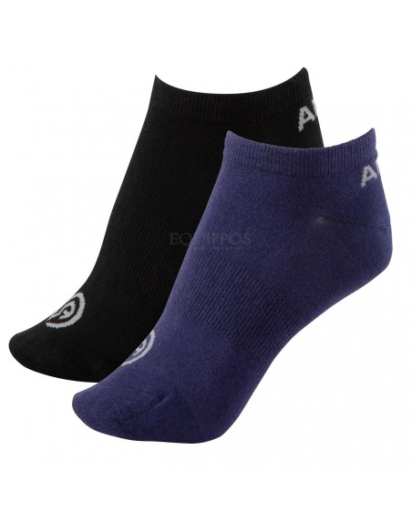 Calcetines Anky Sneaker