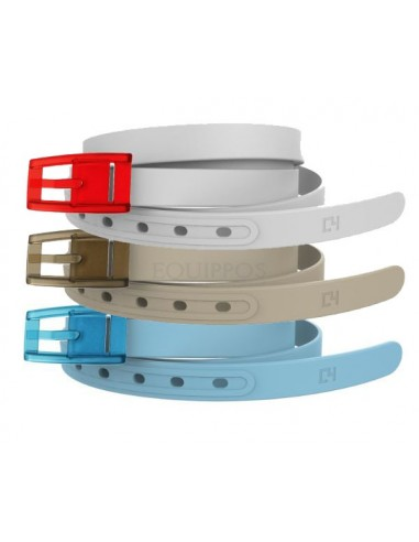 Cinturón C4 Belts Skinny