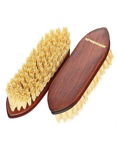 Sprenger Dandy Brush