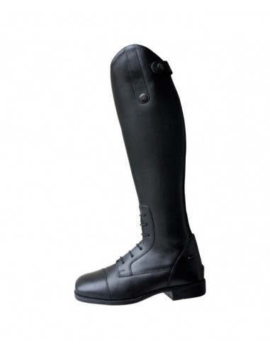 MATERA ADULTE HORSE RIDING BOOTS