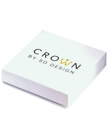 Frontalera Crown Corella