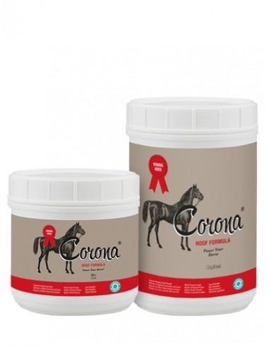 Corona HF Complementary High Potency Supplement