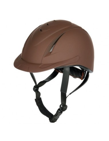 Casco de Equitación P Safety Chinook