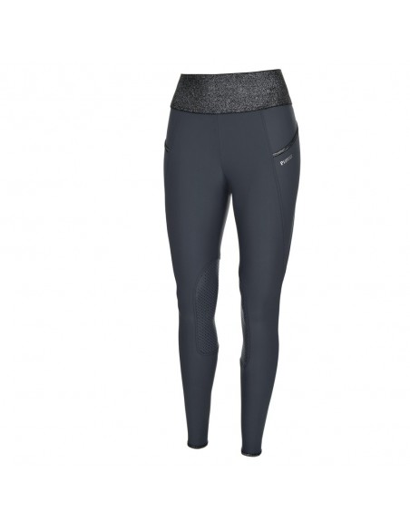 Pikeur Hanne Woman's KGrip Riding Tights