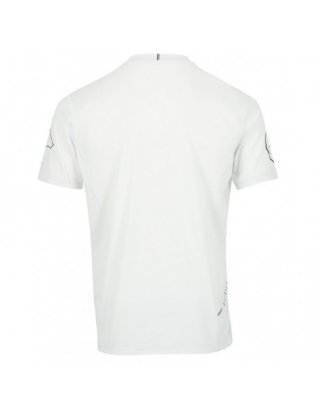 Equitheme Lewis Men's T-Shirt