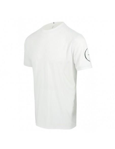 Camiseta Equitheme Lewis Hombre