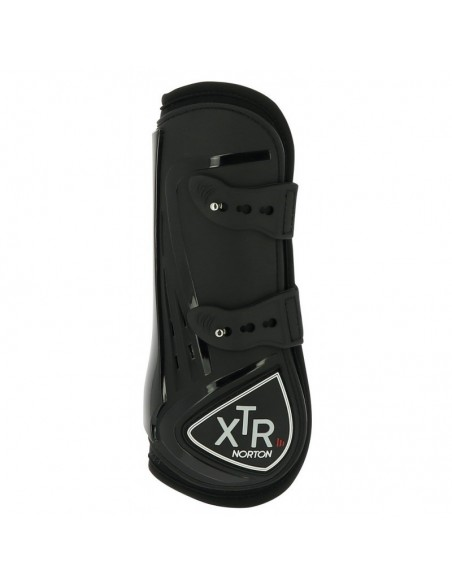 Protectores Delanteros Norton XTR Economic