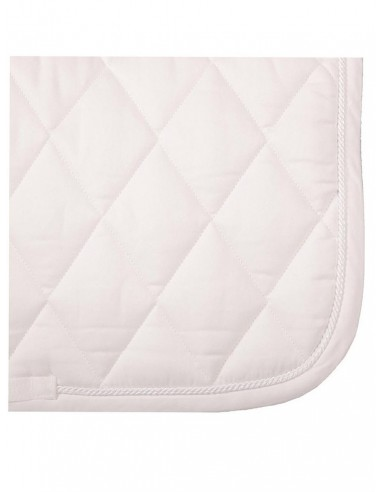 DRESSAGE SADDLE PAD BR EVENT