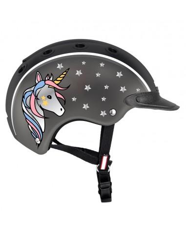 Cas Co Nori Horse Riding Helmet