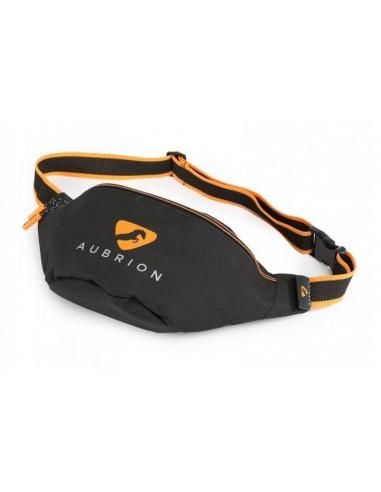Aubrion Bum Bag