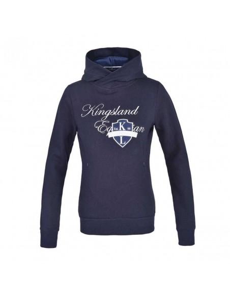 Riding hoodie Kingsland Deanna