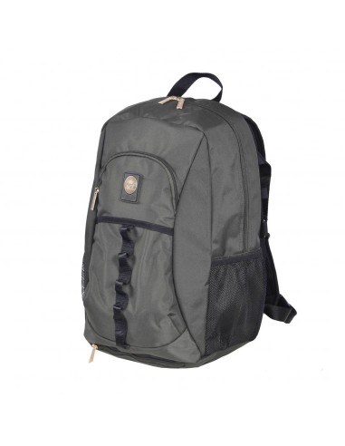 Backpack Kingsland Darla