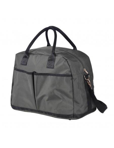 Groom bag Kingsland Danika