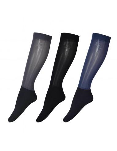 Pack de calcetines Kingsland Dex Navy