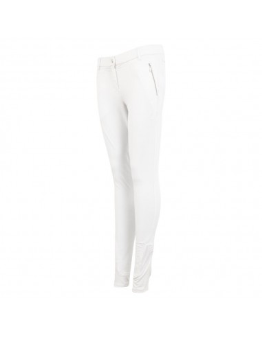 Pantalon de concurso BR Philine full grip