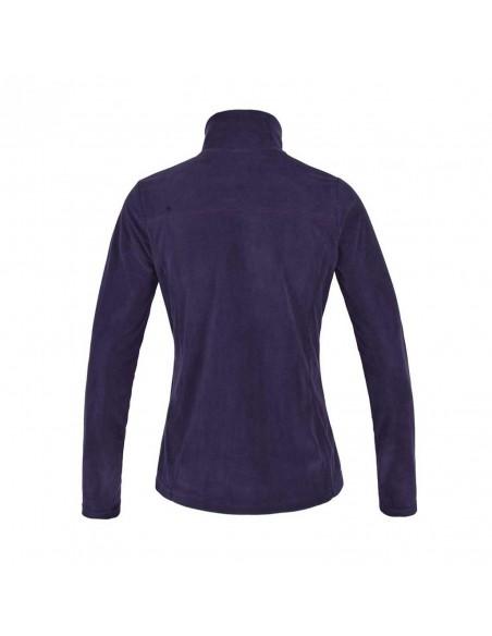 Camiseta polar para montar Kingsland Danielle