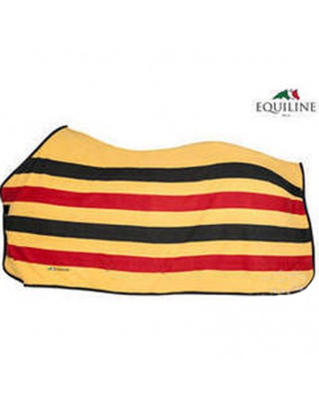 Equiline Steven Extra Drying Rug