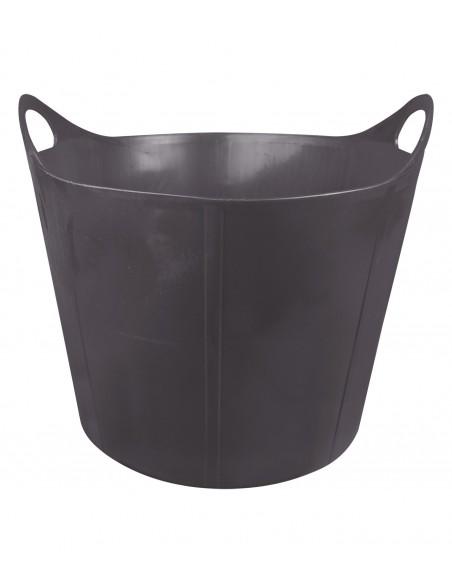 Flex PVC Bowl 28L
