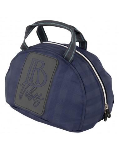 BR Passion Helmet Bag
